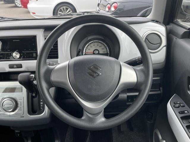 G ETC Bluetooth オートエアコン ハンズフリー通話 スマートキー 助手席シートバックテーブル シートアンダーボックス ベンチシート USB フルフラット 電動格納ミラー(13枚目)