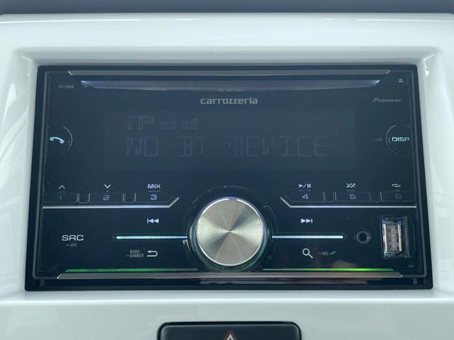 G ETC Bluetooth オートエアコン ハンズフリー通話 スマートキー 助手席シートバックテーブル シートアンダーボックス ベンチシート USB フルフラット 電動格納ミラー(21枚目)