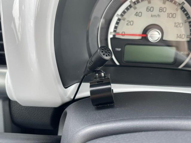 G ETC Bluetooth オートエアコン ハンズフリー通話 スマートキー 助手席シートバックテーブル シートアンダーボックス ベンチシート USB フルフラット 電動格納ミラー(22枚目)