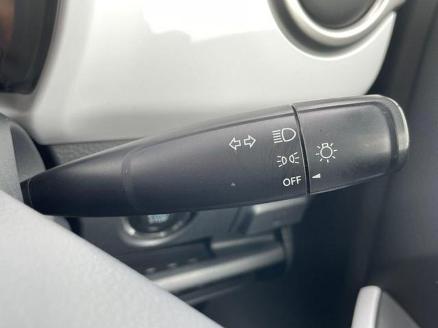 G ETC Bluetooth オートエアコン ハンズフリー通話 スマートキー 助手席シートバックテーブル シートアンダーボックス ベンチシート USB フルフラット 電動格納ミラー(26枚目)
