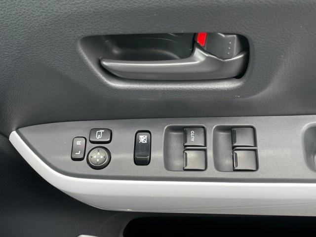 G ETC Bluetooth オートエアコン ハンズフリー通話 スマートキー 助手席シートバックテーブル シートアンダーボックス ベンチシート USB フルフラット 電動格納ミラー(27枚目)