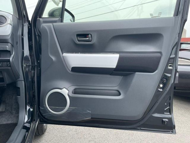 G ETC Bluetooth オートエアコン ハンズフリー通話 スマートキー 助手席シートバックテーブル シートアンダーボックス ベンチシート USB フルフラット 電動格納ミラー(28枚目)