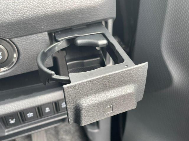 G ETC Bluetooth オートエアコン ハンズフリー通話 スマートキー 助手席シートバックテーブル シートアンダーボックス ベンチシート USB フルフラット 電動格納ミラー(29枚目)