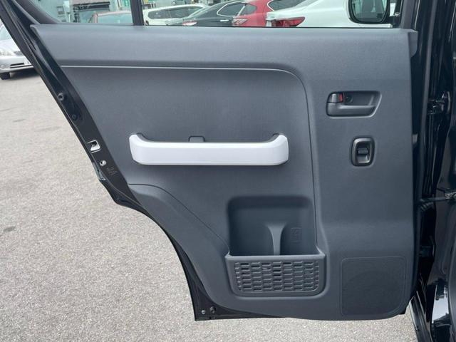 G ETC Bluetooth オートエアコン ハンズフリー通話 スマートキー 助手席シートバックテーブル シートアンダーボックス ベンチシート USB フルフラット 電動格納ミラー(31枚目)