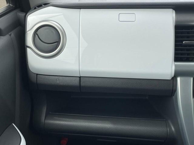 G ETC Bluetooth オートエアコン ハンズフリー通話 スマートキー 助手席シートバックテーブル シートアンダーボックス ベンチシート USB フルフラット 電動格納ミラー(33枚目)