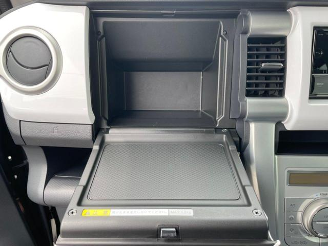 G ETC Bluetooth オートエアコン ハンズフリー通話 スマートキー 助手席シートバックテーブル シートアンダーボックス ベンチシート USB フルフラット 電動格納ミラー(34枚目)