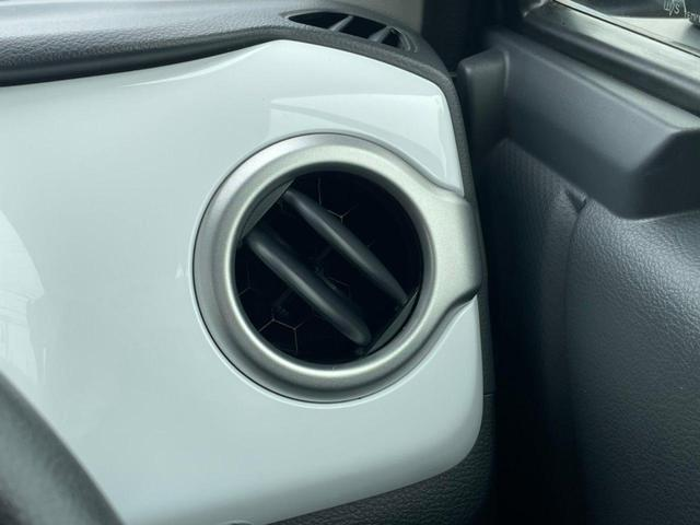 G ETC Bluetooth オートエアコン ハンズフリー通話 スマートキー 助手席シートバックテーブル シートアンダーボックス ベンチシート USB フルフラット 電動格納ミラー(36枚目)