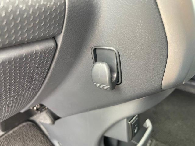 G ETC Bluetooth オートエアコン ハンズフリー通話 スマートキー 助手席シートバックテーブル シートアンダーボックス ベンチシート USB フルフラット 電動格納ミラー(37枚目)