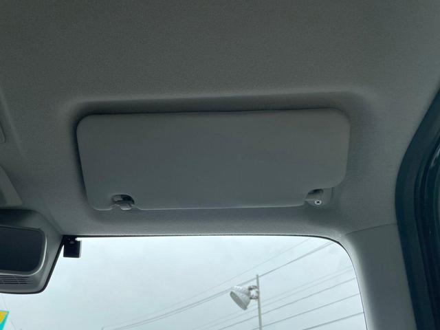 G ETC Bluetooth オートエアコン ハンズフリー通話 スマートキー 助手席シートバックテーブル シートアンダーボックス ベンチシート USB フルフラット 電動格納ミラー(41枚目)