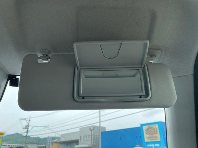 G ETC Bluetooth オートエアコン ハンズフリー通話 スマートキー 助手席シートバックテーブル シートアンダーボックス ベンチシート USB フルフラット 電動格納ミラー(42枚目)