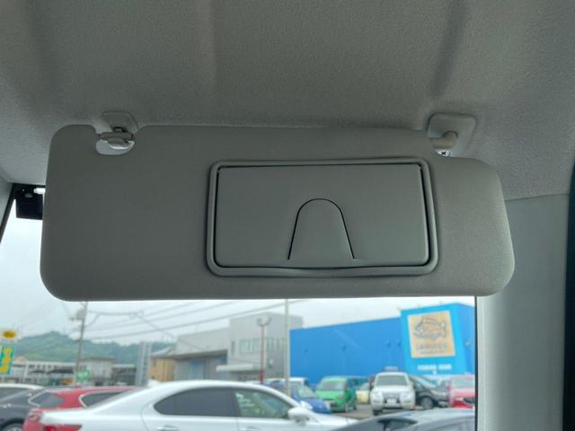 G ETC Bluetooth オートエアコン ハンズフリー通話 スマートキー 助手席シートバックテーブル シートアンダーボックス ベンチシート USB フルフラット 電動格納ミラー(43枚目)