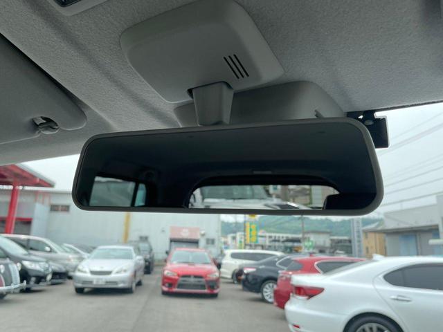 G ETC Bluetooth オートエアコン ハンズフリー通話 スマートキー 助手席シートバックテーブル シートアンダーボックス ベンチシート USB フルフラット 電動格納ミラー(44枚目)