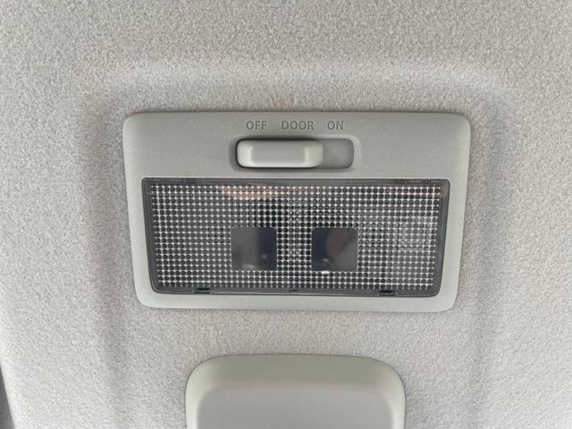 G ETC Bluetooth オートエアコン ハンズフリー通話 スマートキー 助手席シートバックテーブル シートアンダーボックス ベンチシート USB フルフラット 電動格納ミラー(46枚目)