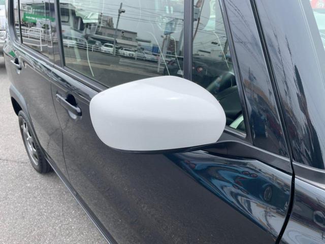 G ETC Bluetooth オートエアコン ハンズフリー通話 スマートキー 助手席シートバックテーブル シートアンダーボックス ベンチシート USB フルフラット 電動格納ミラー(54枚目)