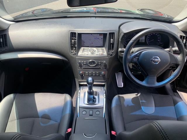 オートライト パワーシート パドルシフト SOURCE ABS サイドエアバッグ 盗難防止システム Bluetooth(6枚目)