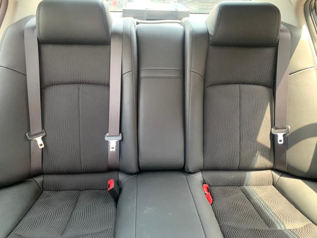 オートライト パワーシート パドルシフト SOURCE ABS サイドエアバッグ 盗難防止システム Bluetooth(7枚目)