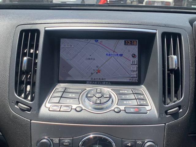 オートライト パワーシート パドルシフト SOURCE ABS サイドエアバッグ 盗難防止システム Bluetooth(17枚目)