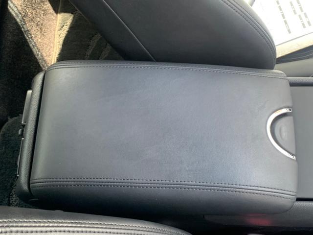 オートライト パワーシート パドルシフト SOURCE ABS サイドエアバッグ 盗難防止システム Bluetooth(23枚目)