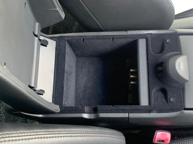 オートライト パワーシート パドルシフト SOURCE ABS サイドエアバッグ 盗難防止システム Bluetooth(24枚目)