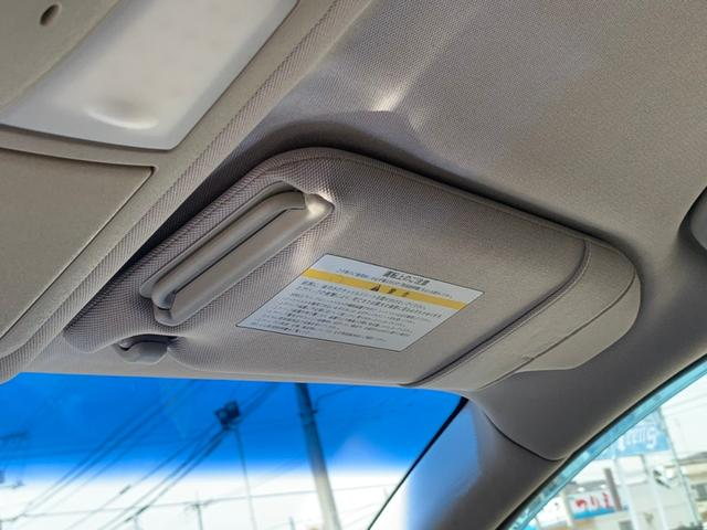 オートライト パワーシート パドルシフト SOURCE ABS サイドエアバッグ 盗難防止システム Bluetooth(26枚目)