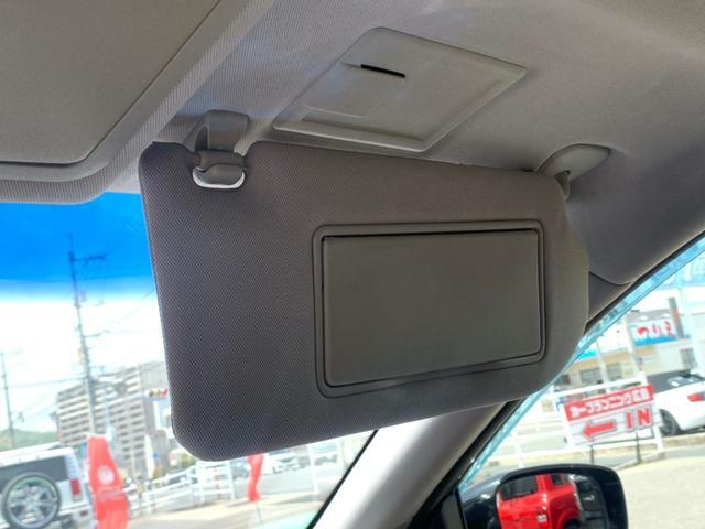 オートライト パワーシート パドルシフト SOURCE ABS サイドエアバッグ 盗難防止システム Bluetooth(27枚目)