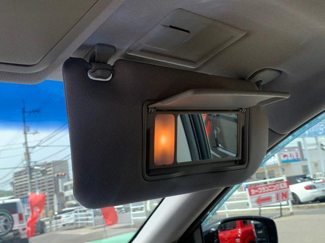 オートライト パワーシート パドルシフト SOURCE ABS サイドエアバッグ 盗難防止システム Bluetooth(28枚目)