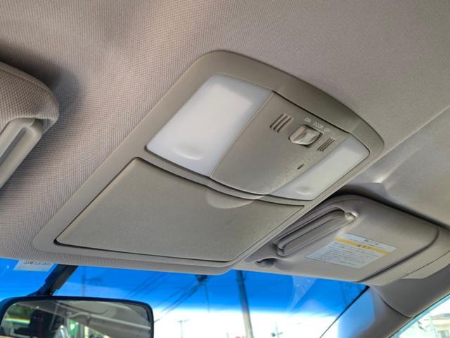 オートライト パワーシート パドルシフト SOURCE ABS サイドエアバッグ 盗難防止システム Bluetooth(29枚目)
