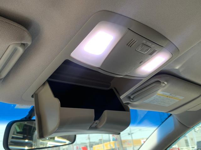 オートライト パワーシート パドルシフト SOURCE ABS サイドエアバッグ 盗難防止システム Bluetooth(30枚目)