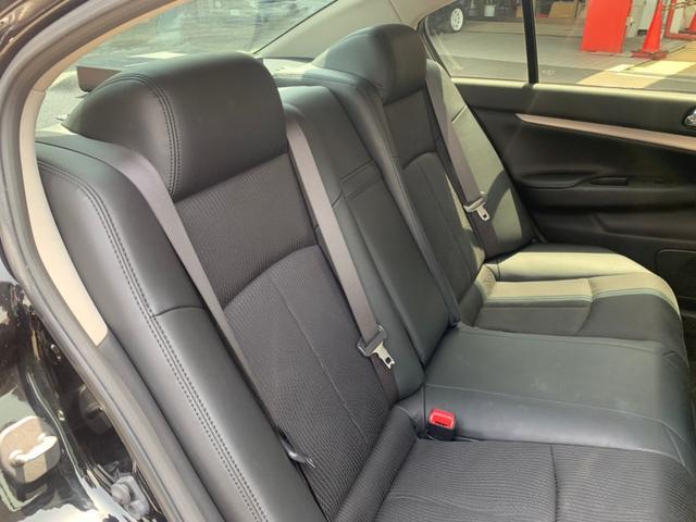 オートライト パワーシート パドルシフト SOURCE ABS サイドエアバッグ 盗難防止システム Bluetooth(31枚目)