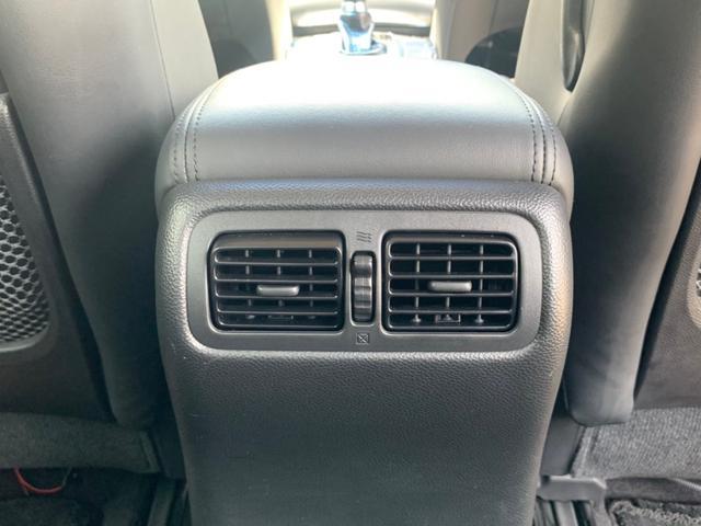 オートライト パワーシート パドルシフト SOURCE ABS サイドエアバッグ 盗難防止システム Bluetooth(32枚目)