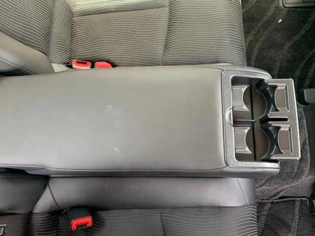 オートライト パワーシート パドルシフト SOURCE ABS サイドエアバッグ 盗難防止システム Bluetooth(34枚目)