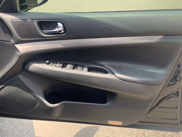 オートライト パワーシート パドルシフト SOURCE ABS サイドエアバッグ 盗難防止システム Bluetooth(37枚目)