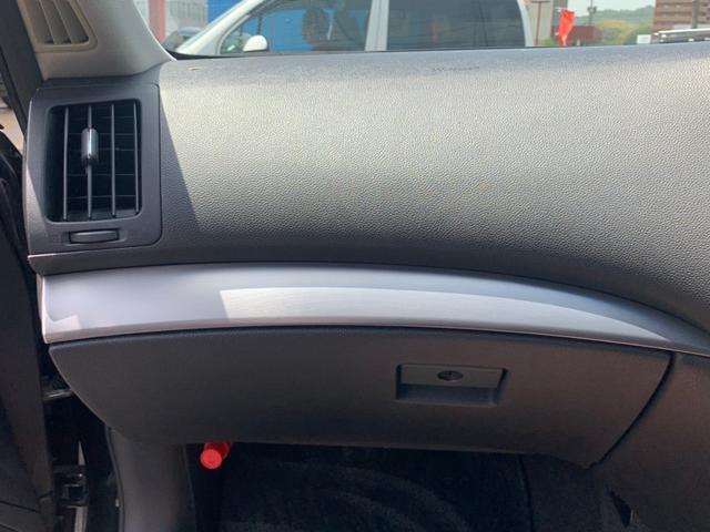 オートライト パワーシート パドルシフト SOURCE ABS サイドエアバッグ 盗難防止システム Bluetooth(39枚目)