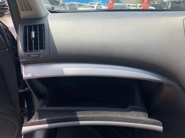 オートライト パワーシート パドルシフト SOURCE ABS サイドエアバッグ 盗難防止システム Bluetooth(40枚目)