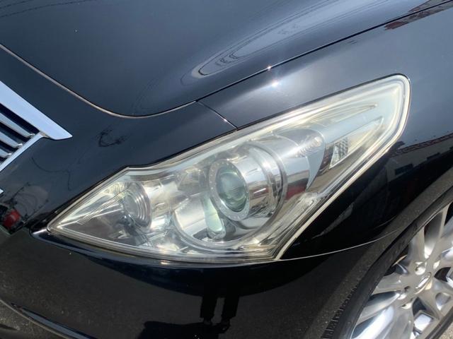 オートライト パワーシート パドルシフト SOURCE ABS サイドエアバッグ 盗難防止システム Bluetooth(47枚目)
