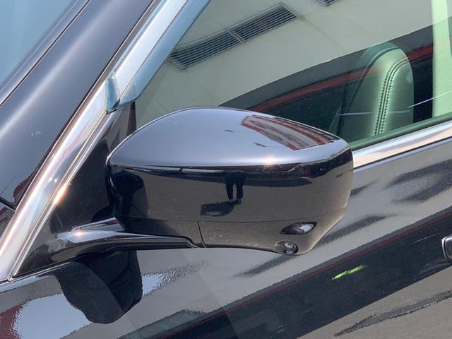 オートライト パワーシート パドルシフト SOURCE ABS サイドエアバッグ 盗難防止システム Bluetooth(50枚目)