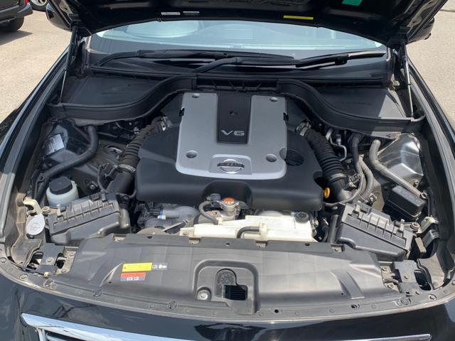 オートライト パワーシート パドルシフト SOURCE ABS サイドエアバッグ 盗難防止システム Bluetooth(54枚目)