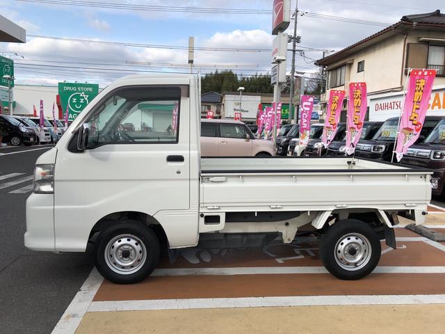エアコン・パワステ スペシャル(3枚目)