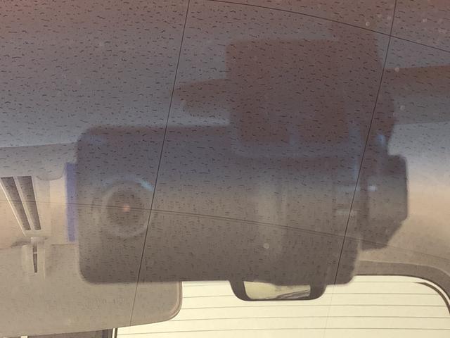 カスタムRS トップエディションSAIII ナビゲーション ETC車載器搭載 LEDヘッドランプ リアドア両側パワースライドドア機能 15インチアルミホイール キーフリーシステム(7枚目)