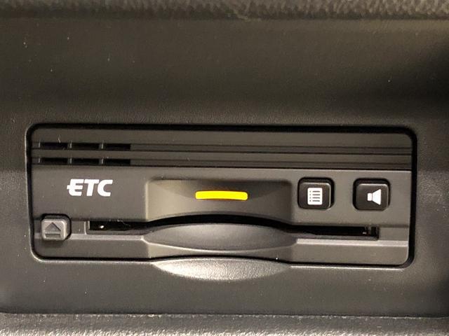カスタムRS トップエディションSAIII ナビゲーション ETC車載器搭載 LEDヘッドランプ リアドア両側パワースライドドア機能 15インチアルミホイール キーフリーシステム(8枚目)