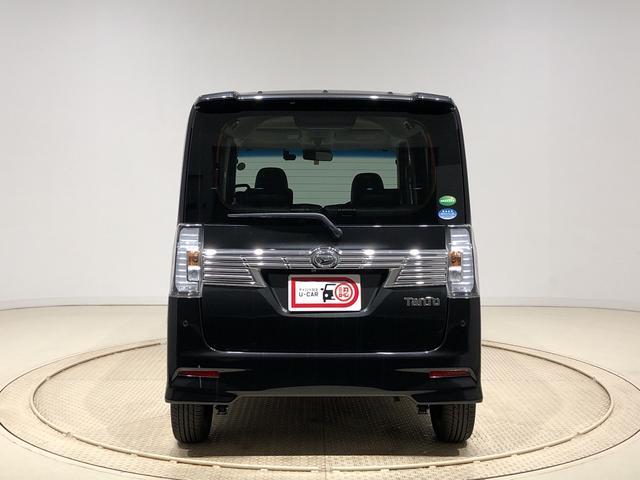 カスタムRS トップエディションSAIII ナビゲーション ETC車載器搭載 LEDヘッドランプ リアドア両側パワースライドドア機能 15インチアルミホイール キーフリーシステム(11枚目)