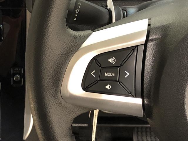 カスタムRS トップエディションSAIII ナビゲーション ETC車載器搭載 LEDヘッドランプ リアドア両側パワースライドドア機能 15インチアルミホイール キーフリーシステム(14枚目)