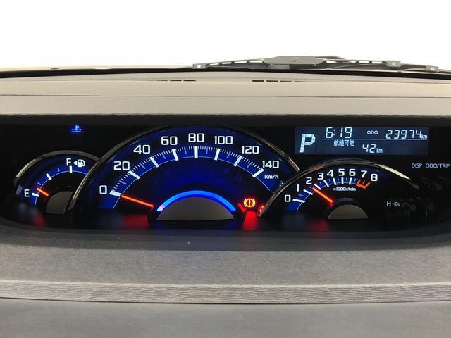 カスタムRS トップエディションSAIII ナビゲーション ETC車載器搭載 LEDヘッドランプ リアドア両側パワースライドドア機能 15インチアルミホイール キーフリーシステム(17枚目)