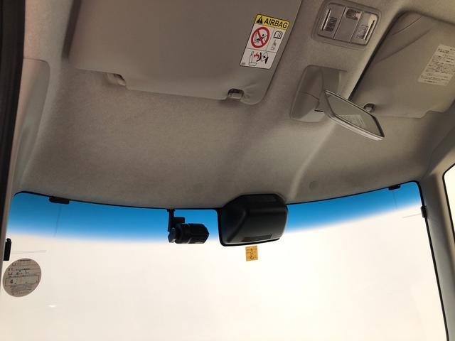 カスタムRS トップエディションSAIII ナビゲーション ETC車載器搭載 LEDヘッドランプ リアドア両側パワースライドドア機能 15インチアルミホイール キーフリーシステム(27枚目)