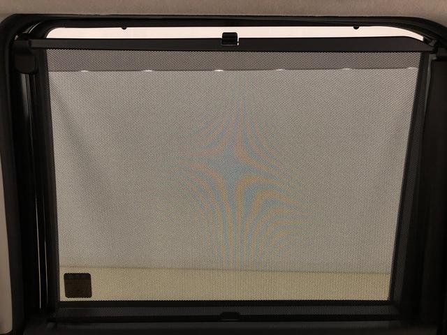 カスタムRS トップエディションSAIII ナビゲーション ETC車載器搭載 LEDヘッドランプ リアドア両側パワースライドドア機能 15インチアルミホイール キーフリーシステム(35枚目)