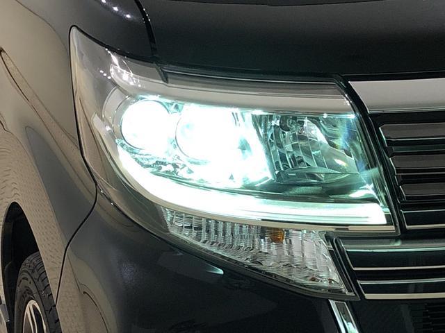 カスタムRS トップエディションSAIII ナビゲーション ETC車載器搭載 LEDヘッドランプ リアドア両側パワースライドドア機能 15インチアルミホイール キーフリーシステム(40枚目)