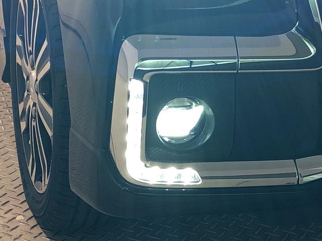 カスタムRS トップエディションSAIII ナビゲーション ETC車載器搭載 LEDヘッドランプ リアドア両側パワースライドドア機能 15インチアルミホイール キーフリーシステム(41枚目)
