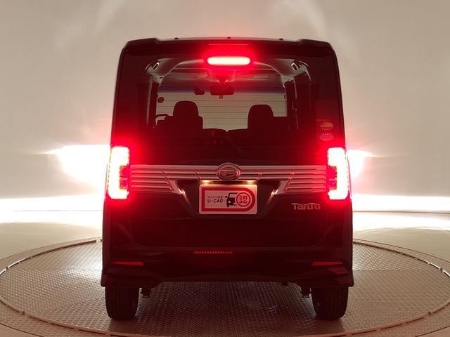 カスタムRS トップエディションSAIII ナビゲーション ETC車載器搭載 LEDヘッドランプ リアドア両側パワースライドドア機能 15インチアルミホイール キーフリーシステム(43枚目)