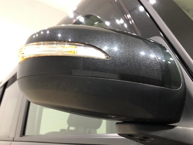 カスタムRS トップエディションSAIII ナビゲーション ETC車載器搭載 LEDヘッドランプ リアドア両側パワースライドドア機能 15インチアルミホイール キーフリーシステム(45枚目)