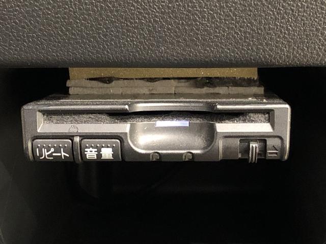 カスタムRS トップエディションSAIII バックカメラ ETC付 両側電動スライドドア SRSサイドエアバッグ プッシュボタンスタート オートハイビーム LEDヘッドランプ LEDフォグランプ 運転席シートヒーター オートエアコン ターボ車(7枚目)